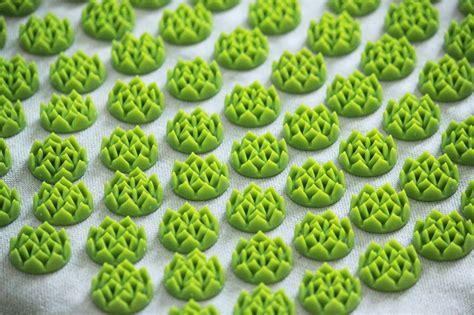 carrelage design 187 tapis ch de fleurs achat moderne design pour carrelage de sol et