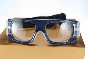 Schutzbrillen Mit Sehstärke : 8394 schutzbrille basketball sportbrille versch farben gl sern in sehst rke neu ebay ~ Frokenaadalensverden.com Haus und Dekorationen