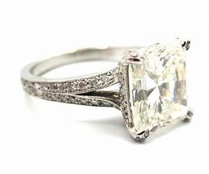 cheap custom jewelry makers style guru fashion glitz With wedding ring maker