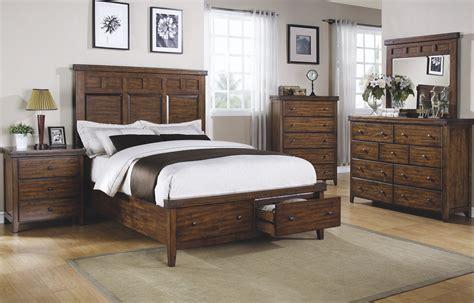 king bedroom suites mango king bedroom suite by winners only