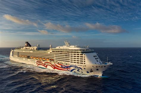 cruise ship photographer resume pride of america returns to service after refurbishment