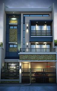 Luxury, Home, Modern, House, Design, 7920, U2013, Decorathing