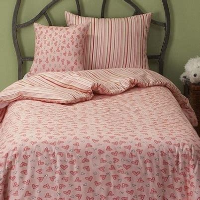 bunk bed comforters bunk bed comforter sets sweet hearts polyester