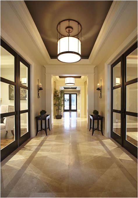 light fixtures foyer ideas light fixtures design ideas