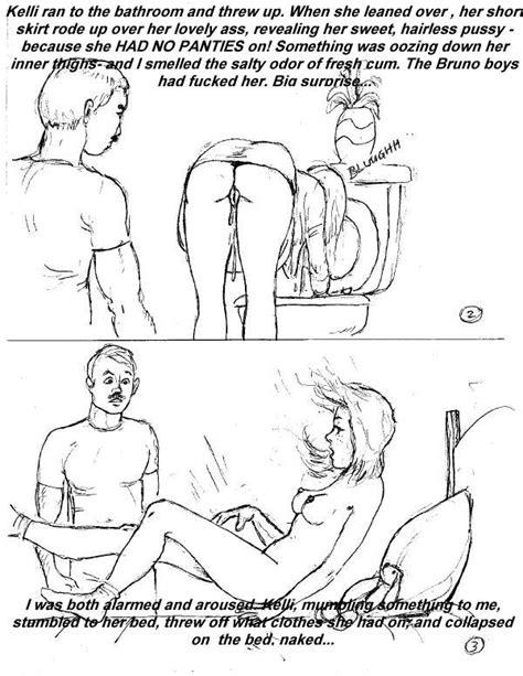 Showing Porn Images For Dvae Porn