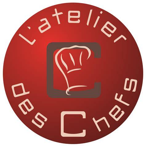 cours de cuisine toulouse grand chef l atelier des chefs nouveau partenaire de leetchi com