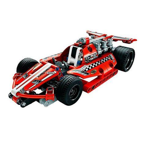 si鑒e auto toys r us más de 1000 ideas sobre cumpleaños de coches de carreras en cumpleaños de coches fiestas de cumpleaños de autos y de coche