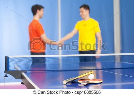 table tennis near me stock photography of good game two young men in sports