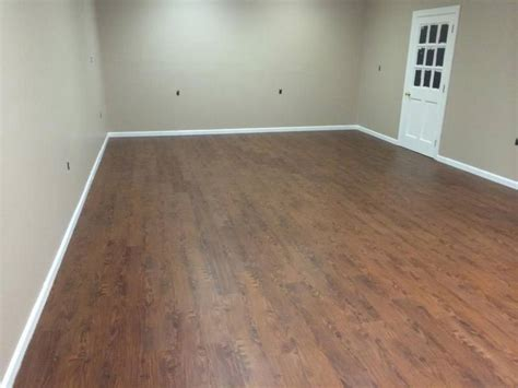laminate flooring york pa commercial flooring installed york pa and harrisburg pa