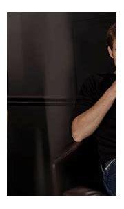 Stefan Salvatore Wallpapers ·① WallpaperTag