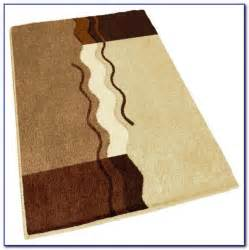 Extra Large Bath Rugs Australia by Very Large Bath Rugs Rugs Home Design Ideas