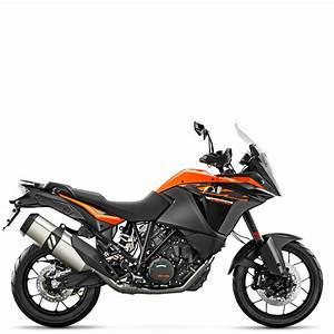 Ktm E Ride : ktm 1090 adventure 2018 ktm travel bike x rider ~ Jslefanu.com Haus und Dekorationen