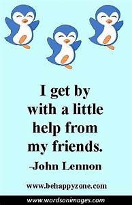 Inspirational B... Beatles Bes Quotes