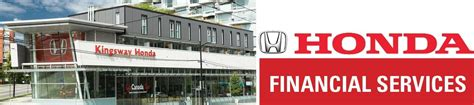 We did not find results for: Honda Lease & Finance - New and Used Car Dealership ...