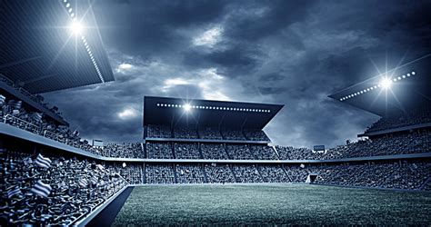 football backgrounds  photoshop entown posters