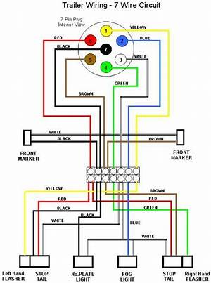 2001 X Wiring Diagram For Oem Trailer Connector Ford Powerstroke Joseph Trinquet Ollivier Pourriol Karin Gillespie 41478 Enotecaombrerosse It