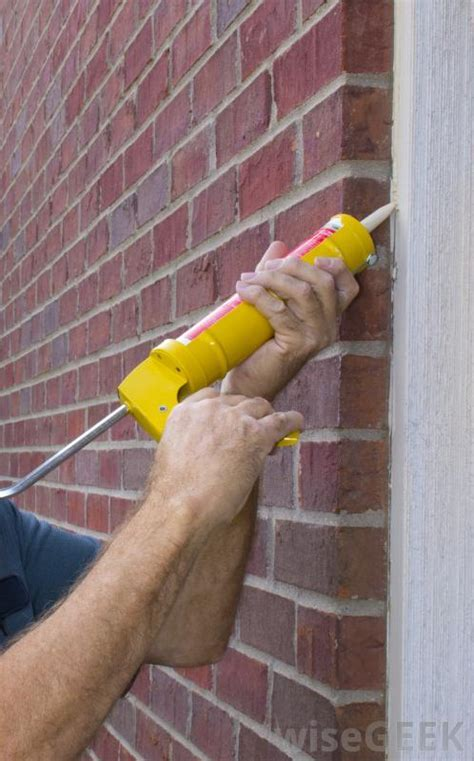 Acrylic Sealant   What Is It and Where to Apply   Blog