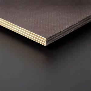 Osb Platten 18mm : siebdruckplatten wasserfest 18mm zuschnitt nach ma ~ Michelbontemps.com Haus und Dekorationen