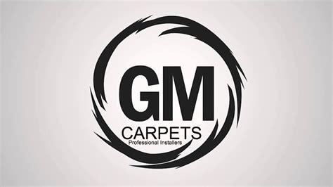 gm carpets professional installers reviews sherman oaks