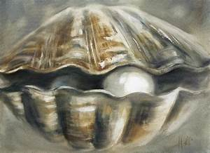 1000+ images about Oyster paintings on Pinterest