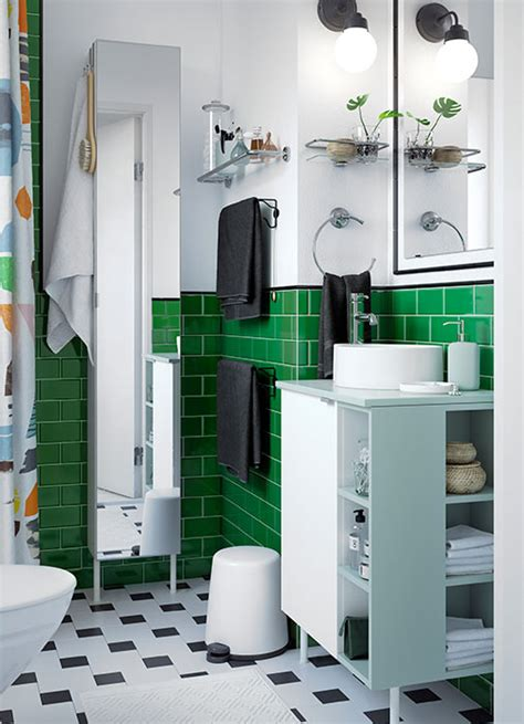 18 modern and stylish bathroom ideas 2018 HELLO