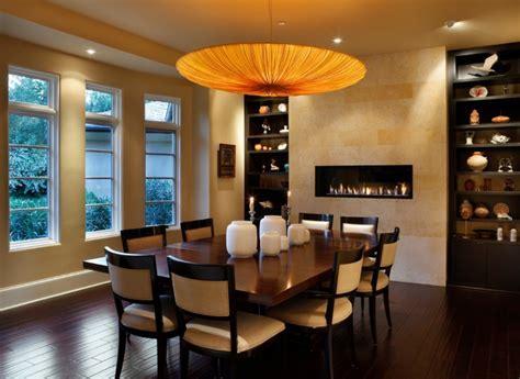 18  Dining Room Ceiling Light Designs, Ideas   Design