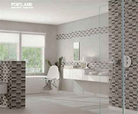 cr馘ence cuisine conforama faiences salle de bains 28 images indogate idee deco salle de bain retro indogate