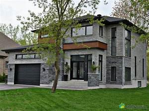 Maison à Vendre Leboncoin : maison vendre l 39 assomption 512 rue de pons immobilier qu bec duproprio 588028 ~ Maxctalentgroup.com Avis de Voitures