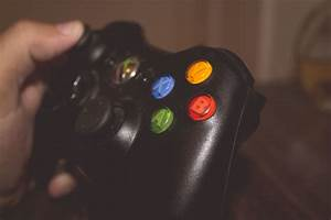 Free Stock Photo Of Controller Gamer Gaming