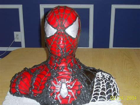 images  spider man  venom cake ideas