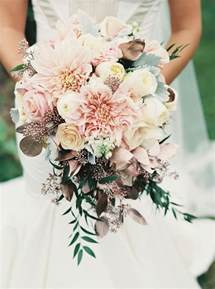 wedding flowers san diego 25 best ideas about bridal bouquets on wedding bouquets bridal flower bouquets and