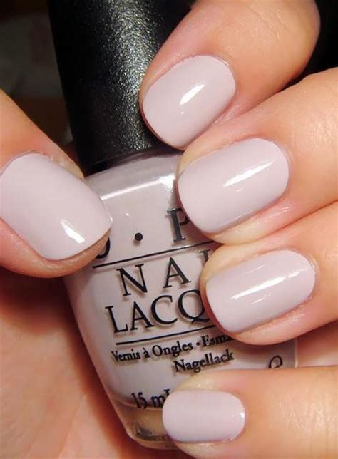 most popular nail color the most popular colors of nail varnishes for 2014