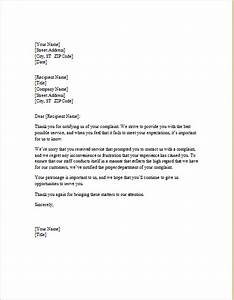 laundry service apology letter to client word excel With laundry letters