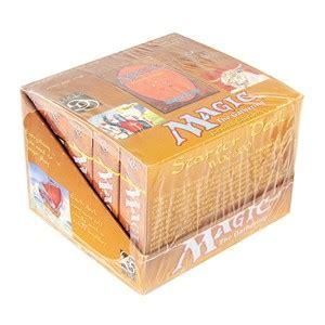revised starter deck ebay revised starter deck box magiccardmarket