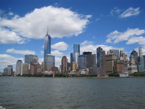 3-day New York Outlet Shopping Tour From Toronto