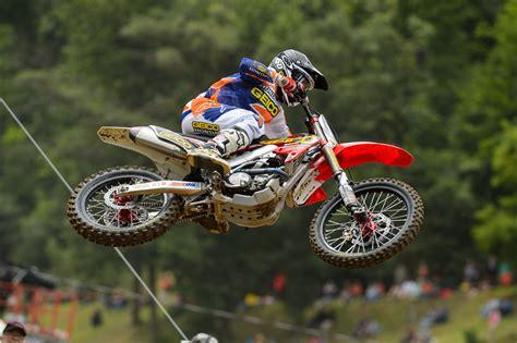 motocross racing image gallery motocross racing