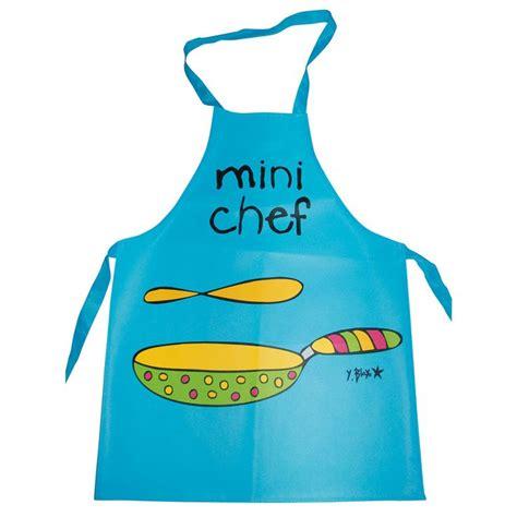 cuisiner pour bebe 1000 ideas about tablier enfant on aprons tablier de cuisine and fil a fil