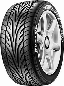 Pneu Dunlop Sport : pneu dunlop sp sport 9000 moins cher sur pneu pas cher ~ Medecine-chirurgie-esthetiques.com Avis de Voitures