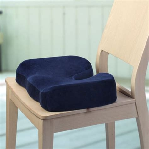 best orthopedic seat cushion top 12 reviews for 2017