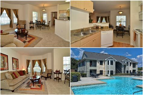 5 Mustsee 2bedroom Apartments You Can Rent In Austin