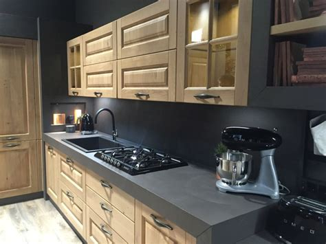black kitchen countertops with backsplash drama and elegance reflected in a black kitchen countertop 7884