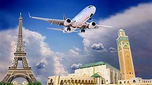 Agence De Voyage Maubeuge : ce qu apporte la nouvelle loi sur les agences de voyages ~ Dailycaller-alerts.com Idées de Décoration