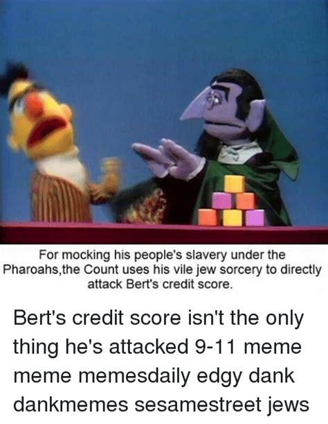 Edgy Memes - 25 best memes about 9 11 memes 9 11 memes