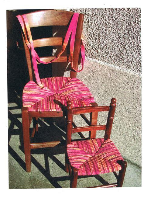 acheter chaise acheter du cannage pour chaises 28 images rempaillage