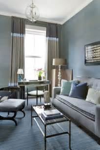 blue livingroom brown and blue living room decobizz com