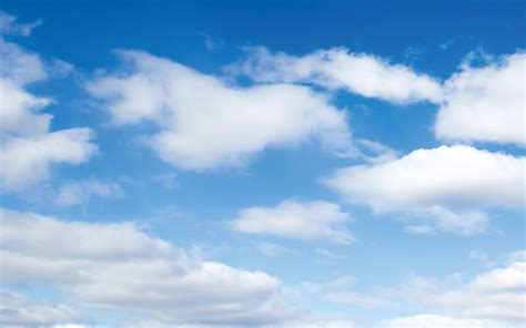 Cloudy Background (42+ Images