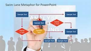 Process Diagrams  U0026 Data Flow Diagrams For Powerpoint