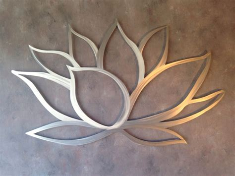 metal wall decor monogram outdoor wall decor studio design gallery best design