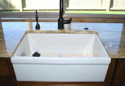 kitchen sink types sink types material kitchen bathroom imagine 2950