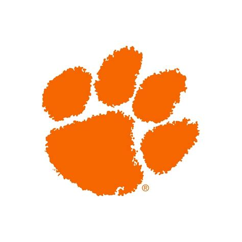 clemson tigers youtube
